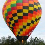 balon v.č. 1186