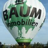 balon v.č. 1188