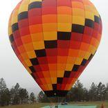balon v.č. 1191