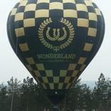 balon v.č. 1192