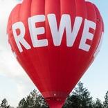 balon v.č. 1197