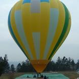 balon v.č. 1202