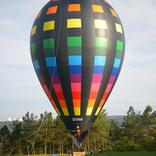 balon v.č. 1205