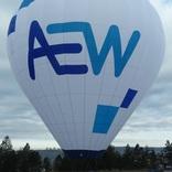 balon v.č. 1208