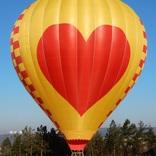 balon v.č. 1212