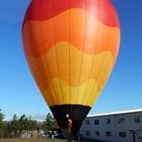 balon v.č. 1214