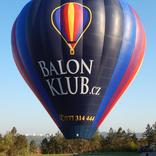 balon v.č. 1216