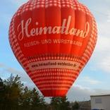balon v.č. 1219