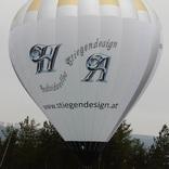balon v.č. 1220
