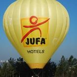 balon v.č. 1224