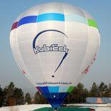 balon v.č. 1226