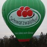 balon v.č. 1228