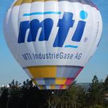 balon v.č. 1229
