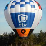 balon v.č. 1230