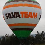 balon v.č. 1235
