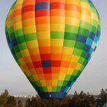 balon v.č. 1239