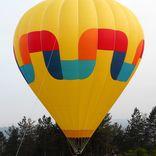 balon v.č. 1240