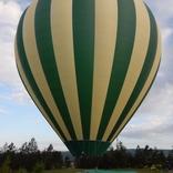 balon v.č. 1241