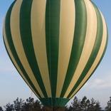 balon v.č. 1242