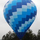 balon v.č. 1245