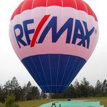 balon v.č. 1247