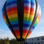 balon v.č. 1248