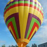 balon v.č. 1249