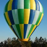 balon v.č. 1250
