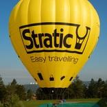 balon v.č. 1251