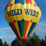 balon v.č. 1252