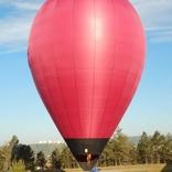 balon v.č. 1253