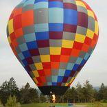balon v.č. 1254