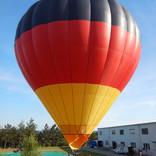 balon v.č. 1256