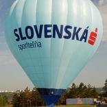 balon v.č. 1259
