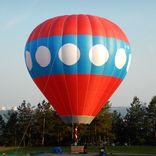 balon v.č. 1264