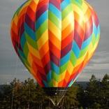 balon v.č. 1266
