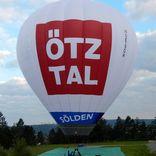 balon v.č. 1269