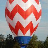balon v.č. 1272