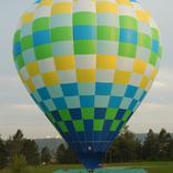 balon v.č. 1276