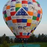 balon v.č. 1277