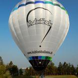 balon v.č. 1279