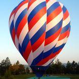 balon v.č. 1281