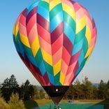 balon v.č. 1282