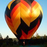 balon v.č. 1283