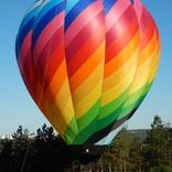 balon v.č. 1284