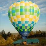 balon v.č. 1285