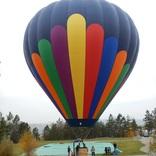 balon v.č. 1287