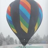 balon v.č. 1288