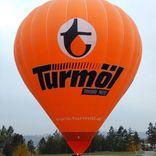 balon v.č. 1289