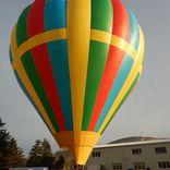balon v.č. 1292